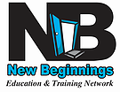 New Begining Education and Training Network